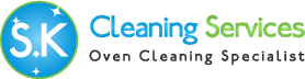 SK Cleaning Services
