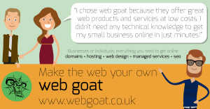 Web-Goat-2016-Facebook